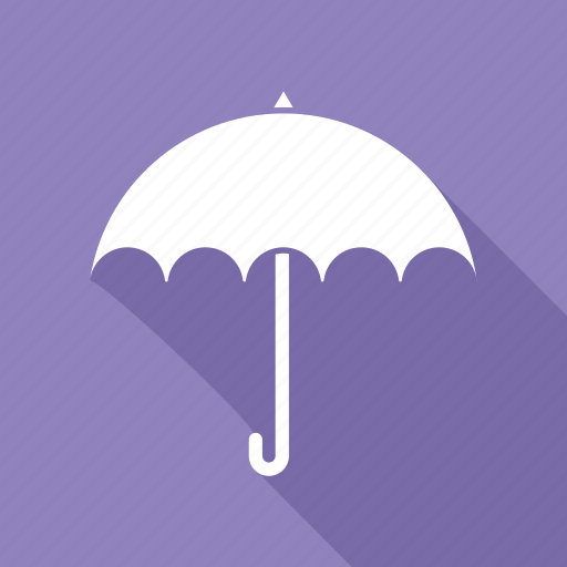 insurance, protection, umbrella, weather icon