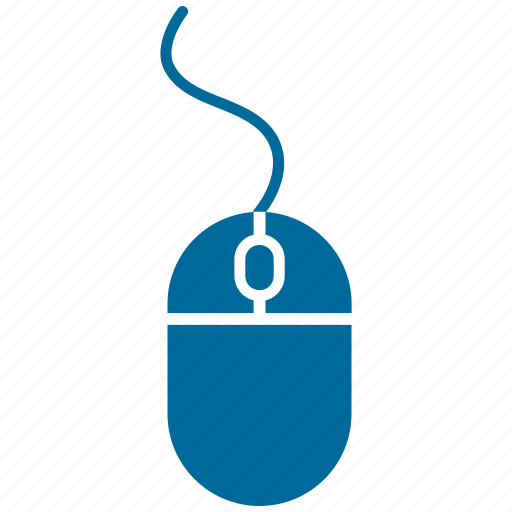 computer mouse, game mouse, gaming, mouse icon