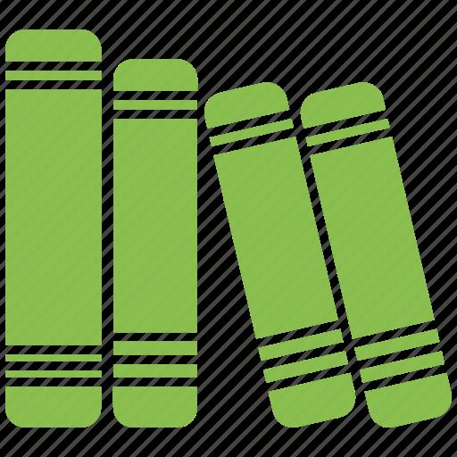 address, book, bookmark, bookmarks icon