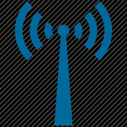 communication, internet, network, wifi icon