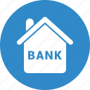 bank, column, forum, guarantor