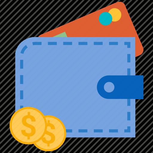 Atm, cash, coin, dollar, finance, money, wallet icon - Download on Iconfinder