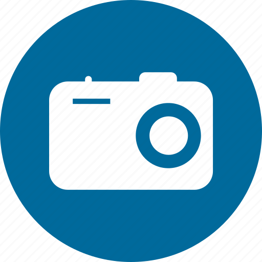 camera, device, gadget, photo icon