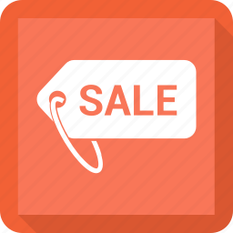 label, sale, shopping, tag icon