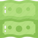 banking, business, cash, finances, money icon