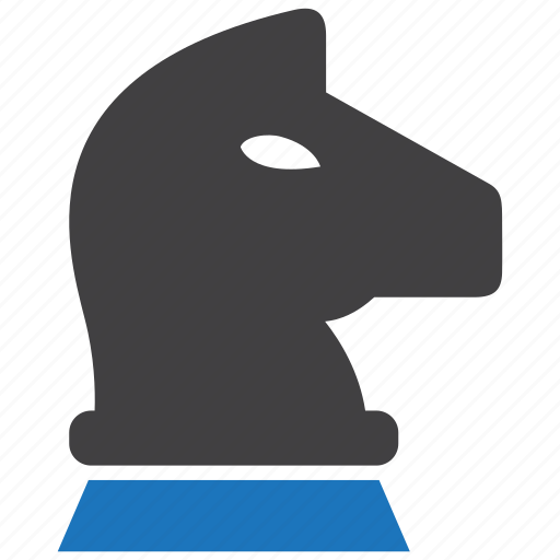 chess, plan, planning, strategy icon