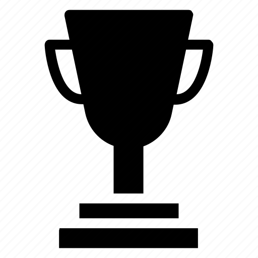 award, business, cup, prize, trophy, victory, winner icon