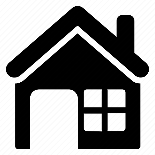 Architecture, building, estate, home, house, property, real icon - Download on Iconfinder
