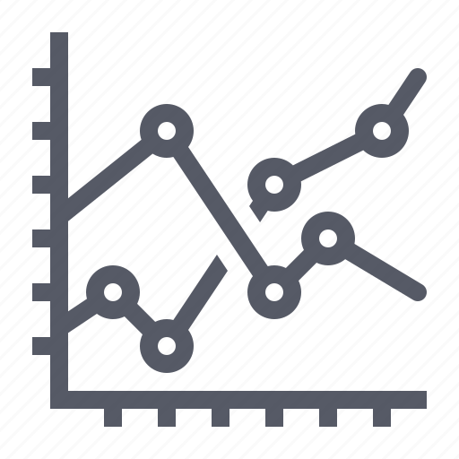 Graph, data, web analytics icon - Download on Iconfinder