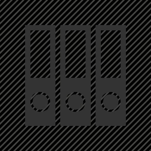 artboard, business icon