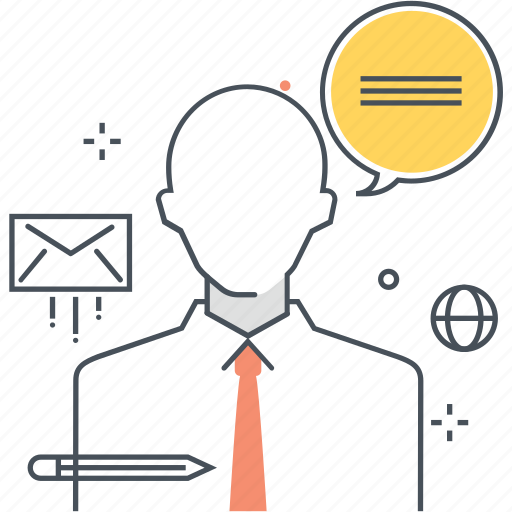 call center, chat, consulting, customer service, help, skills, speech bubble icon