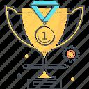 cc74 icon
