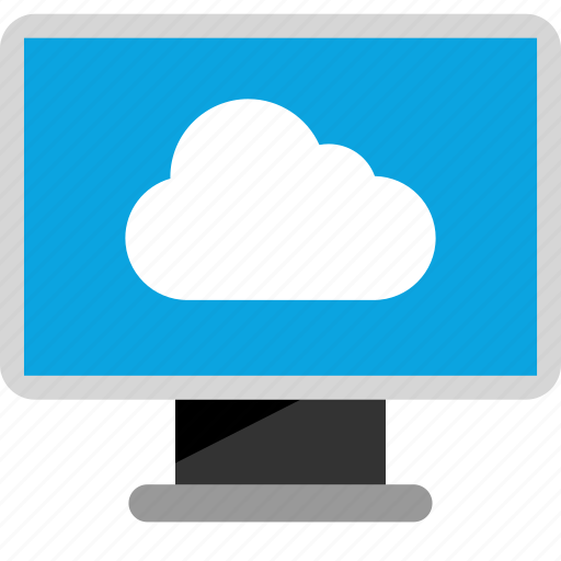 cloud, save, seo, storage icon