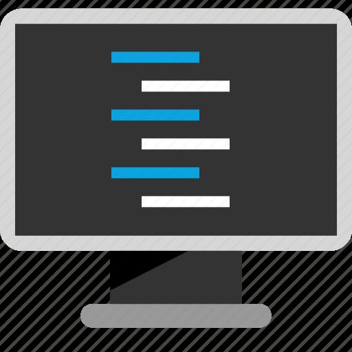 hack, java, php, web icon
