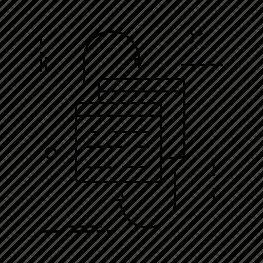 data, file, sharing, transfer icon