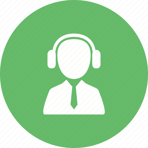 Call, call center, center, customer, customers, service icon - Download on Iconfinder