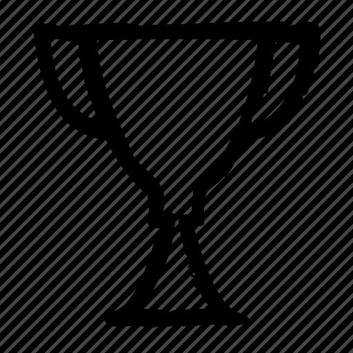 achievement, agency, business, seo, work icon
