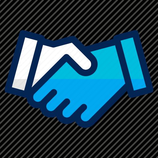 Business, deal, hand, handshake, management, marketing ...