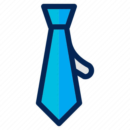 business, seo, suit, tie, ties, work, working icon