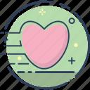 favorite, favourite, heart, like, love, love icon, social media