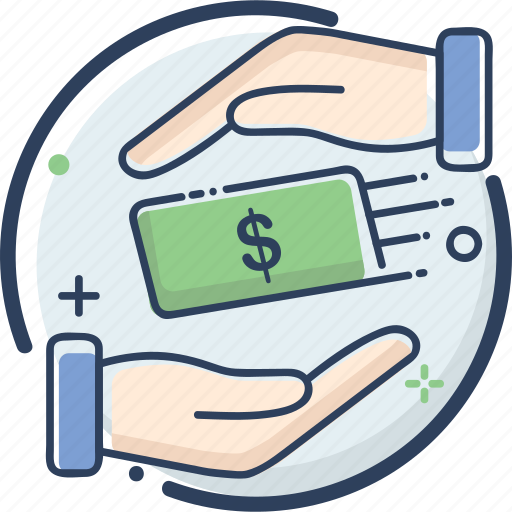 business, business icon, fee, fees, finance, money, payment icon