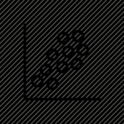 bar, bar chart, bars, chart, charts icon