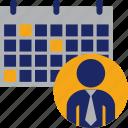 business, calendar, gantt, plan, planning, strategy
