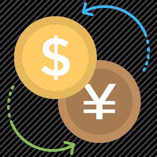 Currency Converter Dollar Yen Exchange