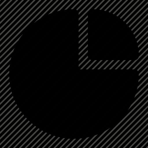 Business, chart, management, pie, statistics icon - Download on Iconfinder