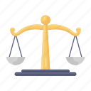 balance, scale, balance scale, justice scale, law, weight scale, law and order