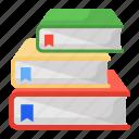 books, book, booklet, handbook, guidebook, textbook