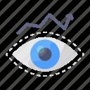 business, vision, business eye, marketing eye, business vision, business view, marketing vision