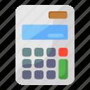 calculator, calculating device, adder, number cruncher, calc