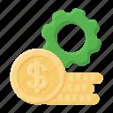 cash, management, financial management, money management, investment management, cash management, economy management