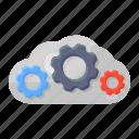 cloud, management, cloud configuration, cloud settings, cloud management, cloud config, cloud development