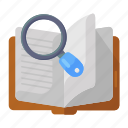 content, analysis, search text, book scan, content analysis, book search, search content