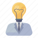 creative, man, creative man, creative person, creative businessman, smart businessman, innovative businessman