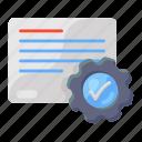 document, management, document setting, document configuration, document config, document management, document development