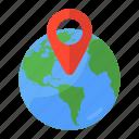 geolocation, global location, global gps, global navigation, global direction