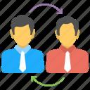 investor, partners, share owners, shareholder, stakeholder