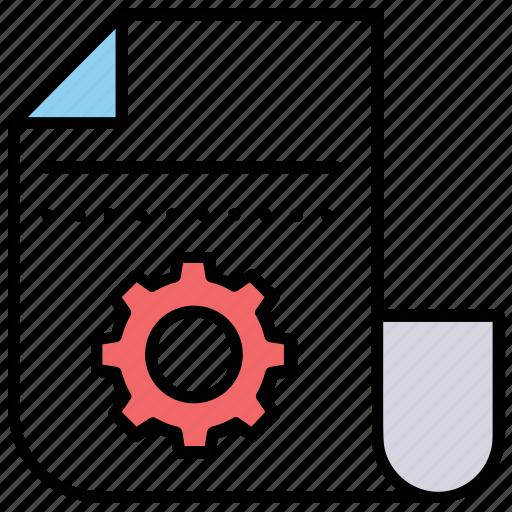 action plan, agenda, plan outlining, planner, schedule icon