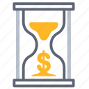 business, management, money, time, value