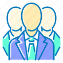 business, team, people, businessmen