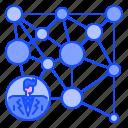 connection, connect, concept, communication, teamwork, technology, network