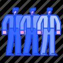 labor, business, worker, management, manager, businessman, employee