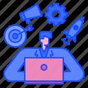 marketing, tool, business, technology, strategy, analysis, seo