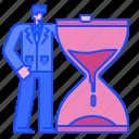 time, management, business, concept, clock, work, schedule