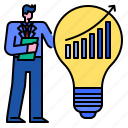 business, idea, creative, strategy, creativity, solution, brainstorming