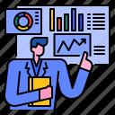 data, analysis, chart, development, graph, finance, marketing