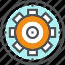 cog wheel, cogwheel, engineering, gear, mechanism, technical, work